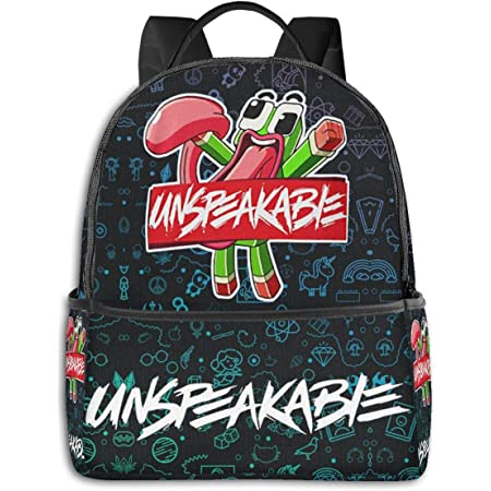 Red Eyed Tree Frog in Tropical Rainforest Cute Night Animal Travel Casual Daypack Computer Bag for Women Men College Students Laptop Backpack Women Men Lightweight