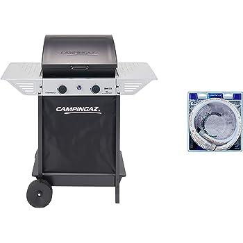 Barbecue à gaz Campingaz 2 Series Compact L 1 brûleur
