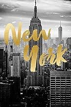 Best new york city journal Reviews