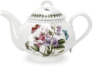 Best botanic garden pots Reviews