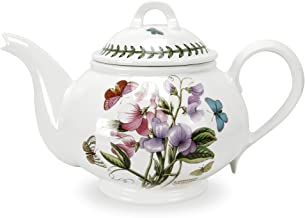Best portmeirion botanic garden teapot Reviews