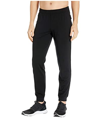 Icebreaker Shifter Pants (Black 1) Men