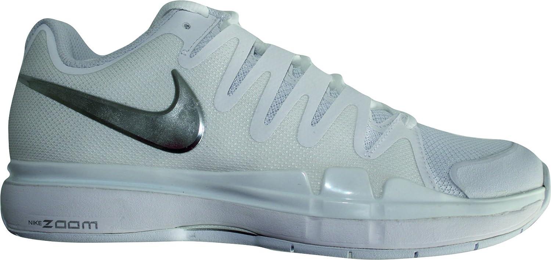 Nike Air Zoom Vapor Indoor Carpet Teppich Tennisschuh für Damen