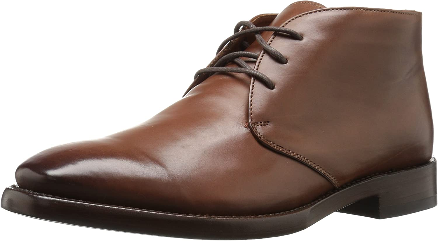 FRYE Men's Weston Chukka Boot B019PCNBZE  | Rabatt