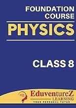 Ntse Books For Class 8