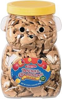 Best bear shaped crackers Reviews