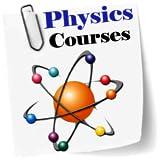 Physics Courses