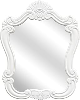 Creative Picture Frames 16