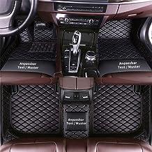 Suchergebnis Auf Für Fussmatten Mazda Mx5