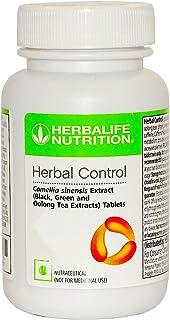 Herbalife Nutrition Herbal Control, 90 Tablets