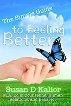 The Simple Guide to Feeling Better