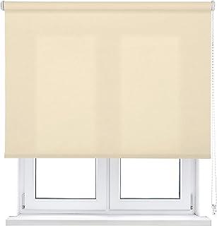 Amazon.es: LEROY MERLIN - Persianas / Decoración de ventanas: Hogar y cocina