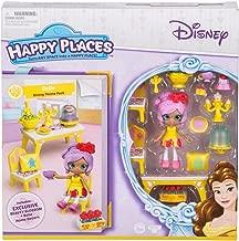 Best disney happy places season 1 Reviews