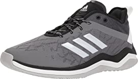 dc0a1c0c8a5 adidas Icon 4 Trainer at Zappos.com