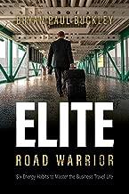 Best road warriors elite Reviews