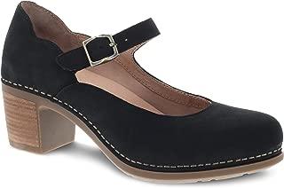 Women's Harlo Mary Jane Heel