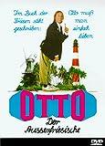Otto, der Außerfriesische