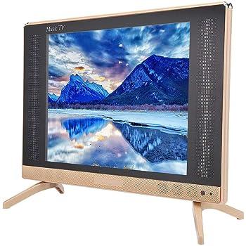TV de 24 Pulgadas, TV LCD HD de 24 Pulgadas, TV Inteligente HD de ...