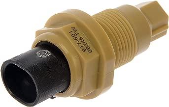 Best 2003 dodge caravan transmission speed sensor Reviews
