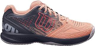 Wilson Kaos Comp 2.0 W, Zapatillas de Deporte Mujer, 41 1/3