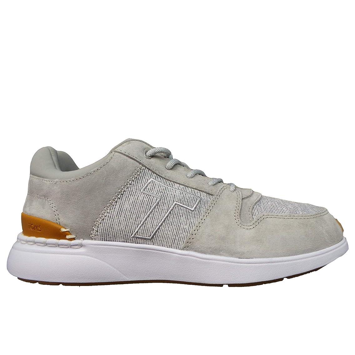 TOMS Men's Arroyo Sneaker