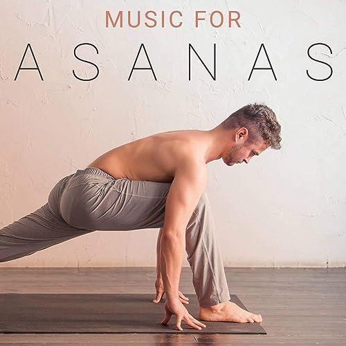 Hatha Yoga Music by Yoga Workout Maestro on Amazon Music ...