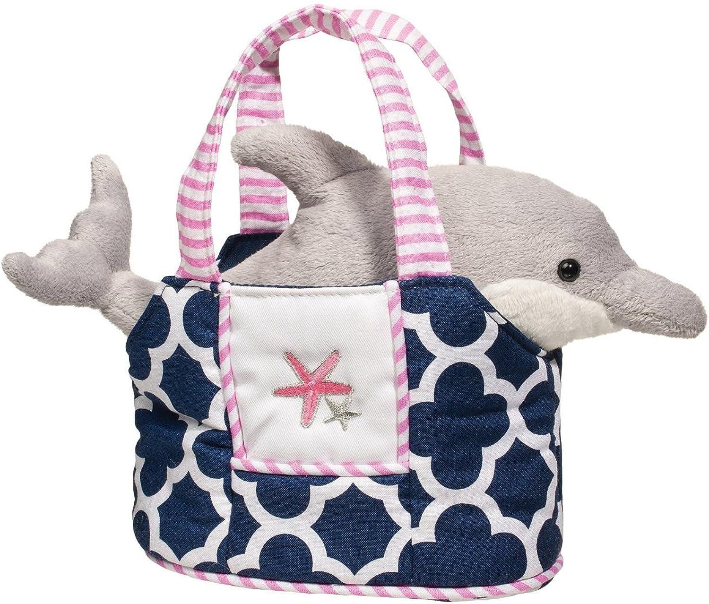 Seaside Sparkle Sassy Pet Pack