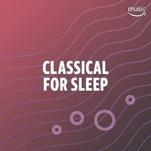 Classical for Sleep