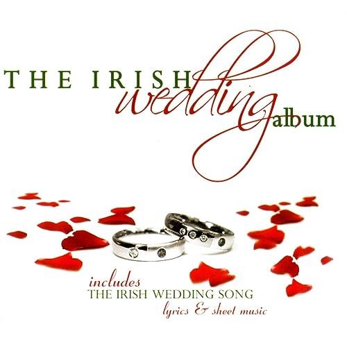 The Irish Wedding Album by Various artists on Amazon Music - Amazon com