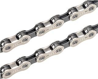 Lot of 2 FSA 9 Speed Road Master Link CN-906 New in Box MTB Bike Chains 116L