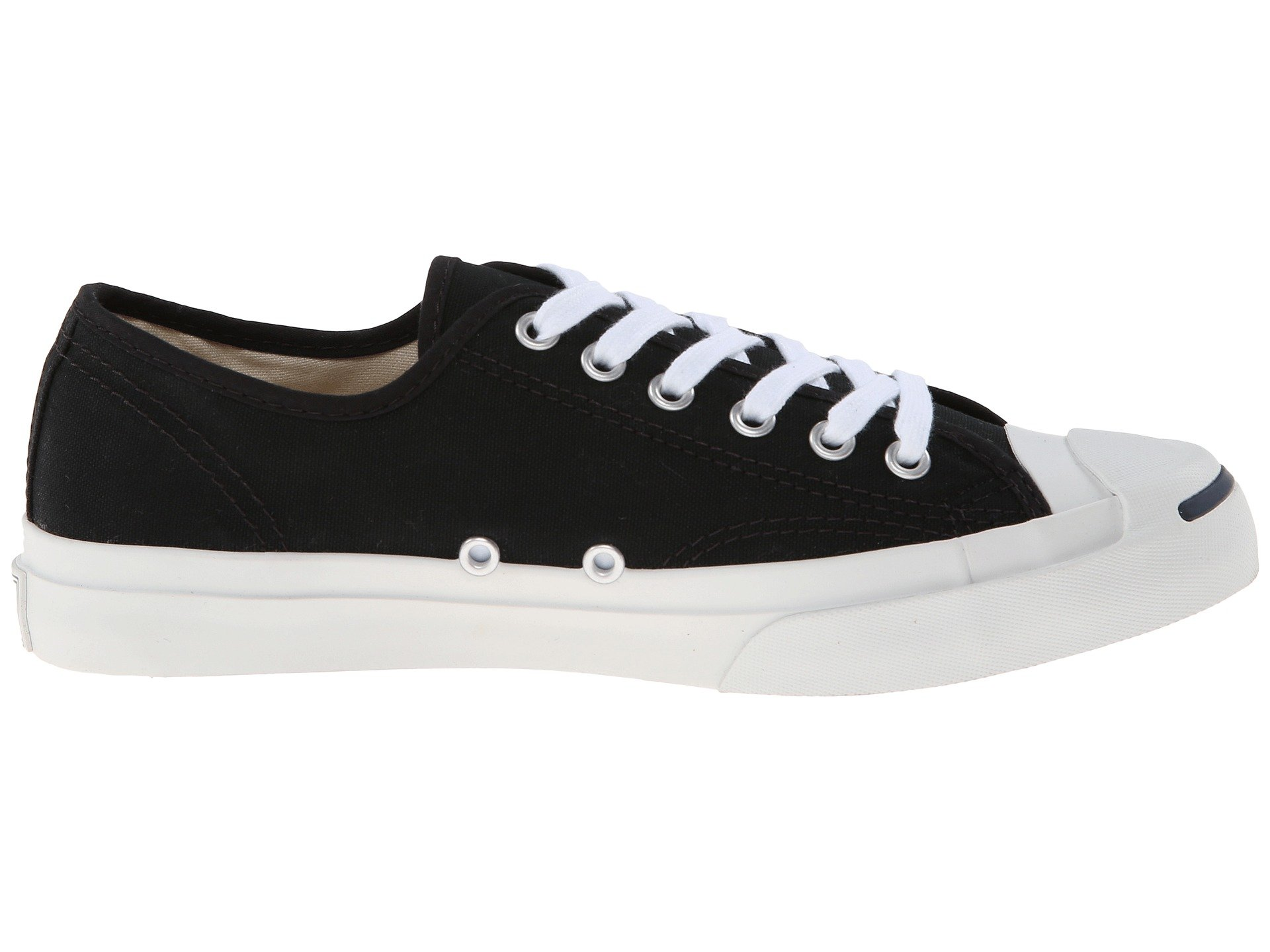 converse jack purcell white. video converse jack purcell white n