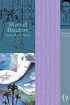 Manuel Bandeira - Coleção Melhores Poemas