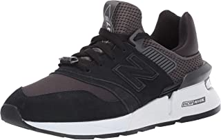 New Balance Ws997 Encap Reveal Sport Womens Running Trainers