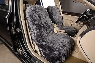 Best seat belt pillow pet australia Reviews