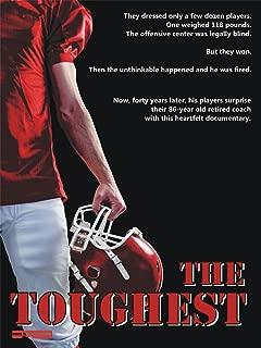Best blind football player movie Reviews
