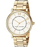 Marc Jacobs - Classic - MJ3522