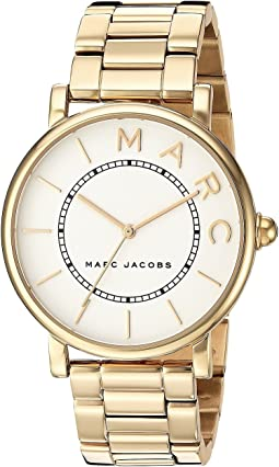 Marc Jacobs Classic - MJ3522