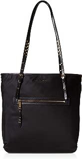 Michael Kors Women's Tote Bag
