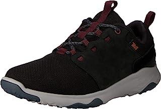 Teva Women's Arrowood Venture WP Women's Trekking & Hiking Shoes