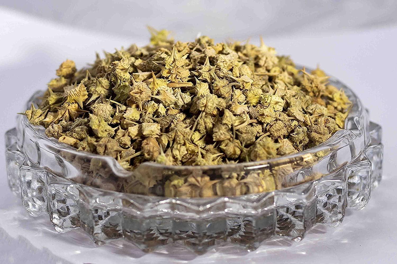 Atome Roods Fresh Max 84% OFF Gokhru Chota Terrestric Seed Tribulus Sm specialty shop -