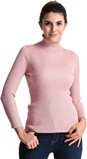 Best pastel pink and blue sweater Reviews