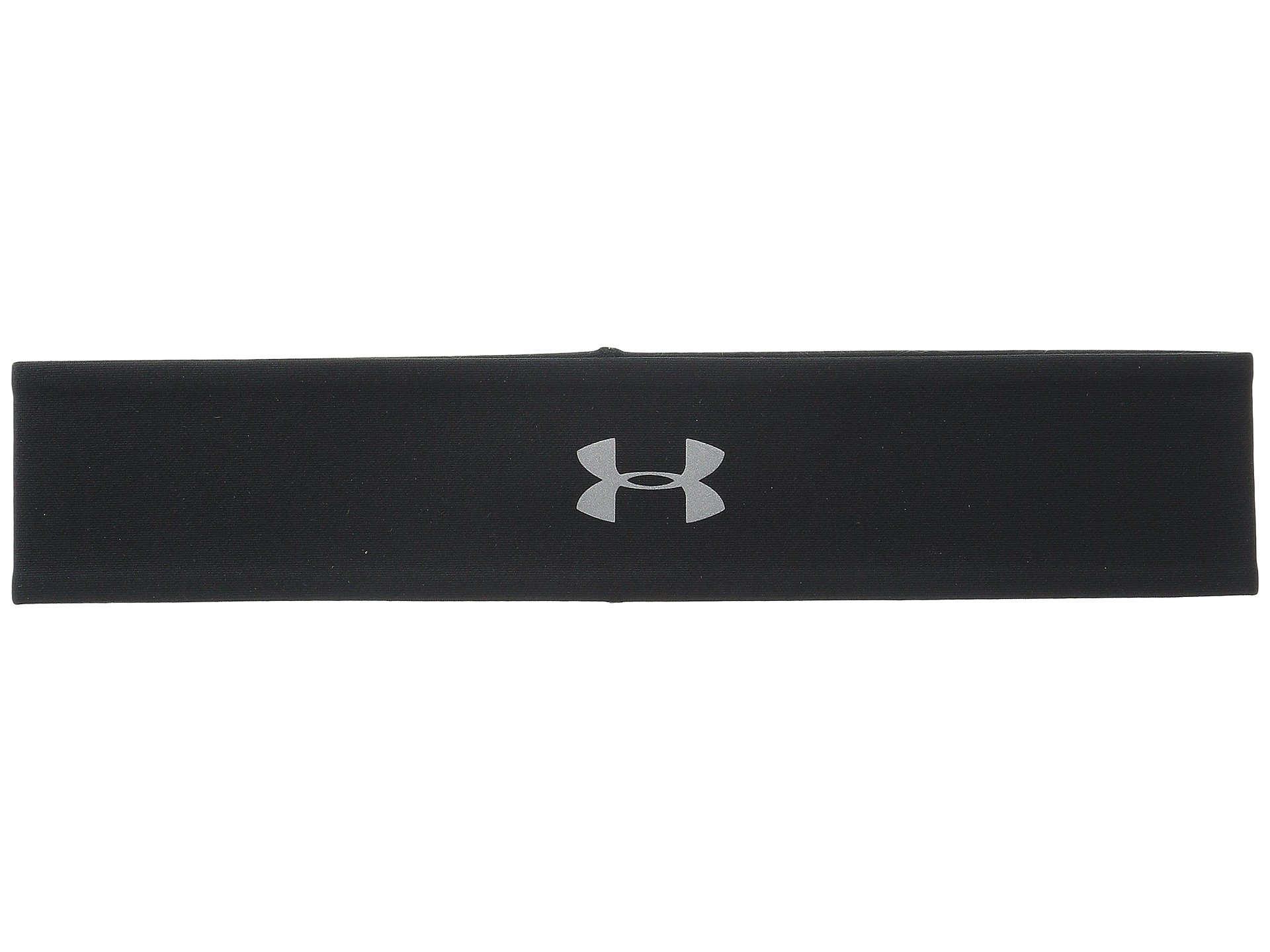 Accesorios para Cabezas Femeninas Under Armour UA Fly Fast Reversible Headband  + Under Armour en VeoyCompro.net