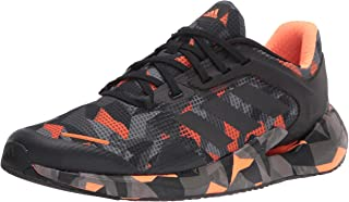adidas Men's Alphatorsion Running Shoe
