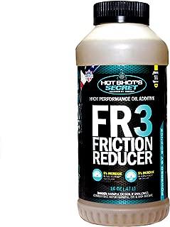 Hot Shot's Secret HSSFR316Z Friction Reducer (16 Oz), 16. Fluid_Ounces