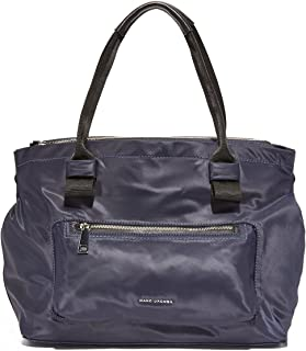 Women's Easy Large Tote