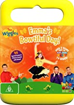Wiggles, The: Emma's Bowtiful Day!