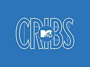 MTV Cribs Best of Season 17