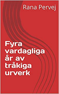 Roedd yn glasur, ond edrych yn gyfoes bod y merched yn ymddangos i garu. (Welsh Edition)