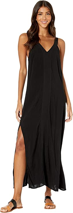 573dc985d081b Women's Cover Ups + FREE SHIPPING | Clothing | Zappos.com