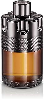 Azzaro Wanted by Night for Men Eau de Parfum 150ml